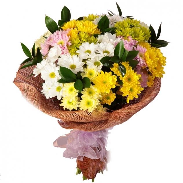 Курьерская доставка цветов по подмосковью купить многолетние цветы в москве